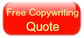 Free SEO Copywriting quote